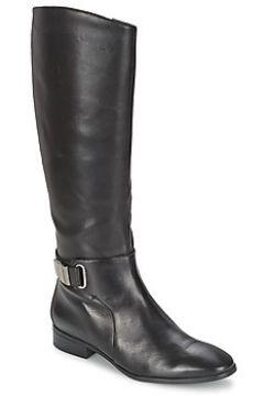 Boots Nine West HAILENE(98744724)