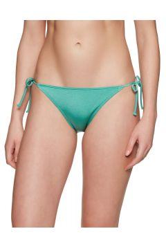 Bas de maillot de bain Billabong Sol Searcher Slim Pa - Sea Green(111322139)