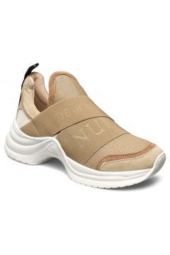 Joy Sneaker Beige NUDE OF SCANDINAVIA(108574137)