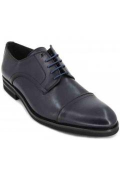 Chaussures Luis Gonzalo 7421H Zapatos Cordones de Hombre(127930124)