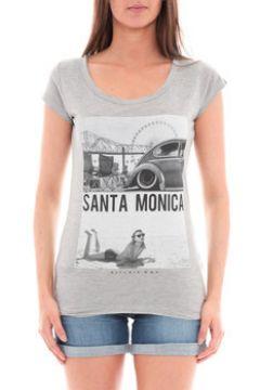 T-shirt Ritchie T-SHIRT FORBES WN(115497972)