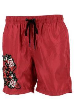 Maillots de bain Hite Couture Zanier red short bain(127905523)