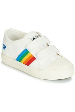 Chaussures enfant Gola COASTER RAINBOW VELCRO(115490884)