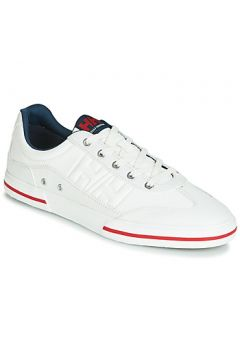 Chaussures Helly Hansen LAT 60 TWENTY-TEN(115489105)