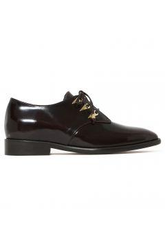 Derby-Schuhe Magic(112327685)
