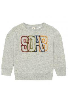 Sweatshirt Soar Vixx(117874955)