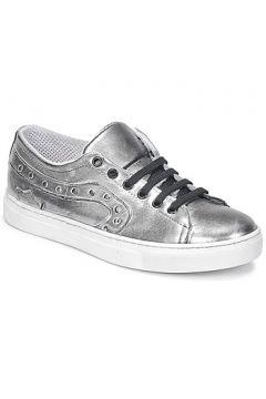 Chaussures Lola Espeleta NOEME(88447241)