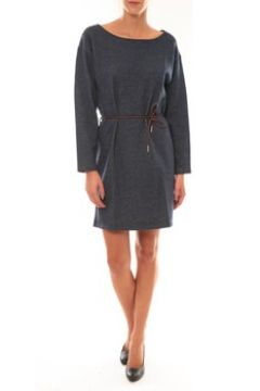 Robe Coquelicot Robe 15219/611 marine(115471838)