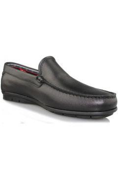 Chaussures CallagHan Mocassins HORSE(127859392)