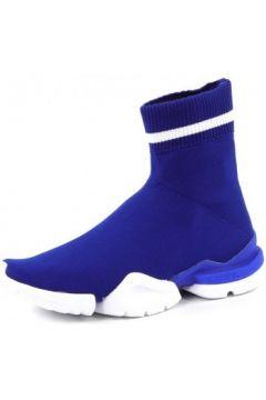 Chaussures Reebok Sport Sock Run_R Unisex(115486255)