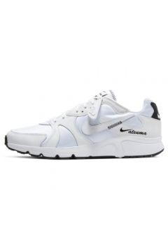 Nike Atsuma Erkek Ayakkabısı(111011340)