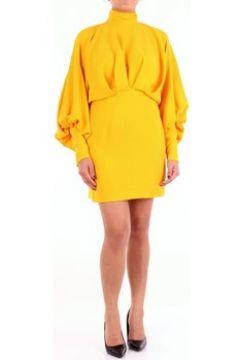 Robe Lucille W18L01A013(115538518)