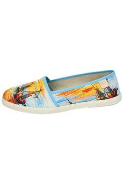 Chaussures Moranchel -(127958676)
