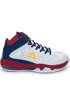 Chaussures Peak Chaussure de Basketball pour e(101754687)