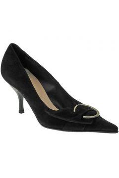 Chaussures escarpins Alternativa DecolteAccessorioEscarpins(127859666)