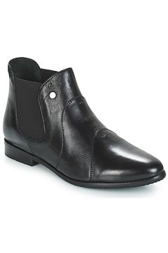 Boots Hush puppies GELTRUD(115401264)