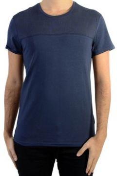 T-shirt Redskins Tee Shirt Brady Calder(115430909)