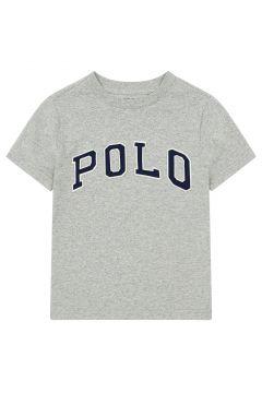 Poloshirt(93646090)