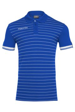 Macron Polo T-Shirt(117654546)
