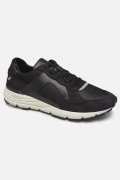SALE -20 Clae - Edwin - SALE Sneaker für Herren / schwarz(111579734)