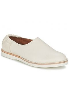 Chaussures Shabbies STAN(115449645)