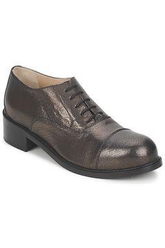 Chaussures Kallisté 5670(98741621)