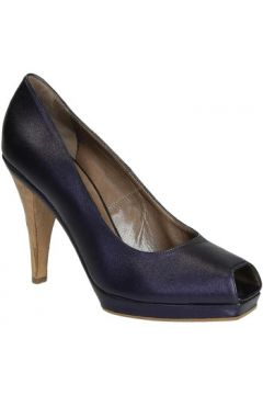 Chaussures escarpins Marni PUMSE16G10 LA196 00C85(127902486)