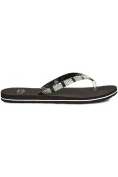 Tongs UGG Simi Graphic(98719897)