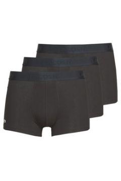 Boxers Lacoste 5H3407-031(127981839)