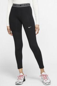 Nike Pro 7/8 Grafikli Kadın Taytı(111011520)
