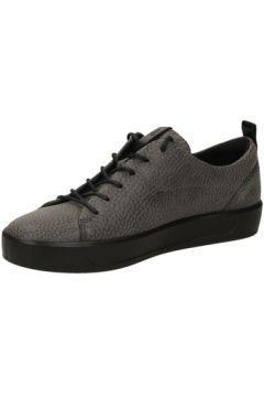 Chaussures Ecco SOFT 8 L SHINEBRIGHT(127923630)