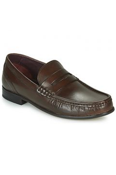 Chaussures Base London CASSIO(115630333)