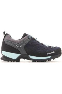 Chaussures Salewa Domyślna nazwa(115482277)