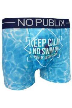 Boxers No Publik SWIM ON(115615011)