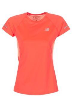 T-shirt New Balance NB ICE SS(115390573)