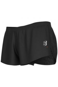 Maillots de bain Compressport RACING SPLIT SHORT M(115531030)