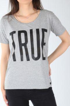T-shirt Lee T-shirt Ultimate Tee L42JEP37(115543424)