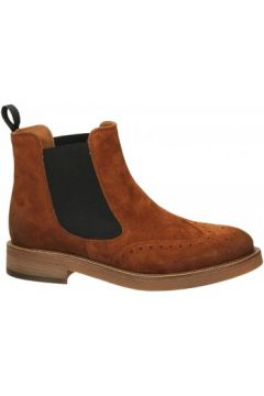 Boots Frau WAXY(128005247)