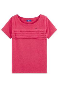T-shirt TBS BANNITEE(127980695)