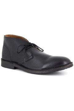 Boots J.bradford Bottine Cuir JB-GEORGE(101576252)
