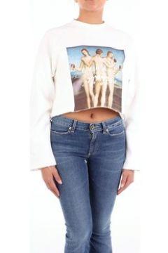 Sweat-shirt P.a.m. 4449B(115560219)
