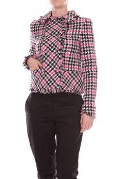 Vestes de costume Moschino A05135416(115504915)