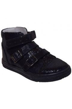 Boots enfant Bellamy calou(127991575)