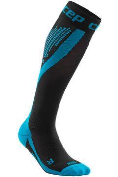 Chaussettes Cep Nighttech Socks Women(115397178)