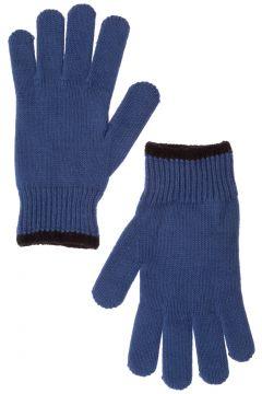 Men's gloves(118302726)
