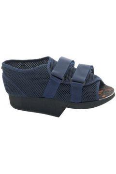 Chaussons Calzamedi Chaussure postopératoire(115448639)