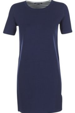 Robe Tommy Hilfiger GEENA REVERSIBLE DRESS(115407176)