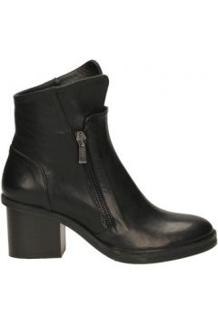 Bottines Salvador Ribes TULIA 10(101697868)