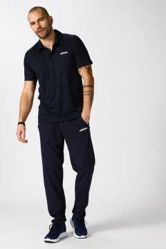 adidas DU0377 Essentials Plain Eşofman Altı(113975088)
