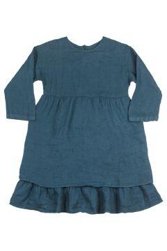 Kleid aus Leinen Nina(117482275)